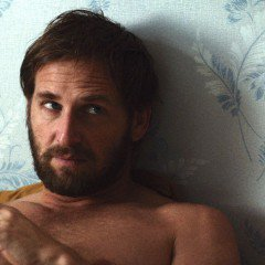 Interview: Josh Lucas on The Mend, Parenthood, and More