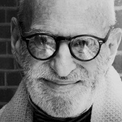 Interview: Larry Kramer Talks The American People, AIDS, Career, and More