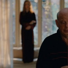 Interview: Wallace Shawn