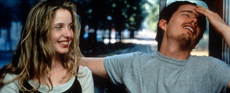 The 100 Best Films of the 1990s