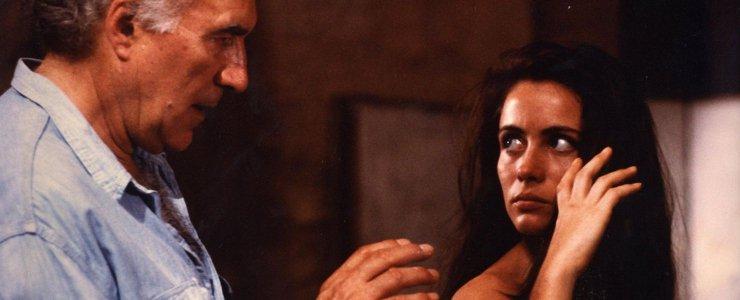 The 100 Best Films of the 2000s - Slant Magazine