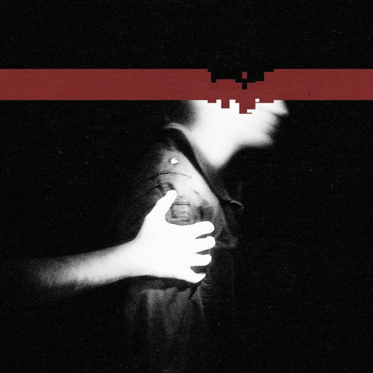 Every Nine Inch Nails Album Ranked