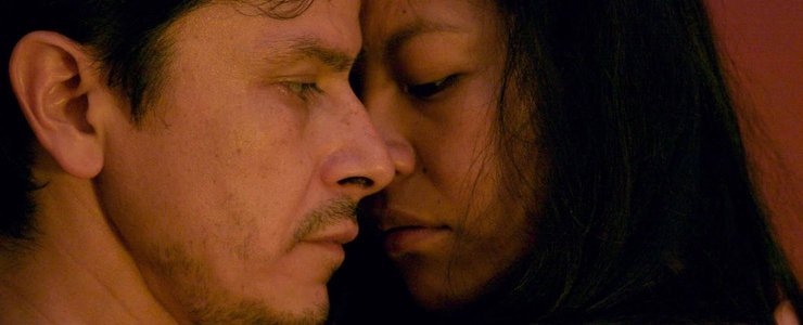 The 25 Best Films of 2011 - Slant Magazine
