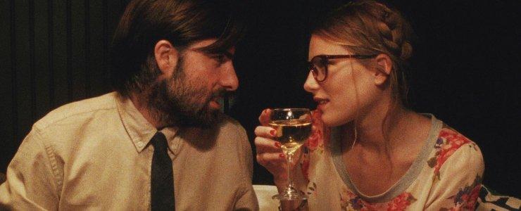 The 25 Best Films Of 2014 Slant Magazine