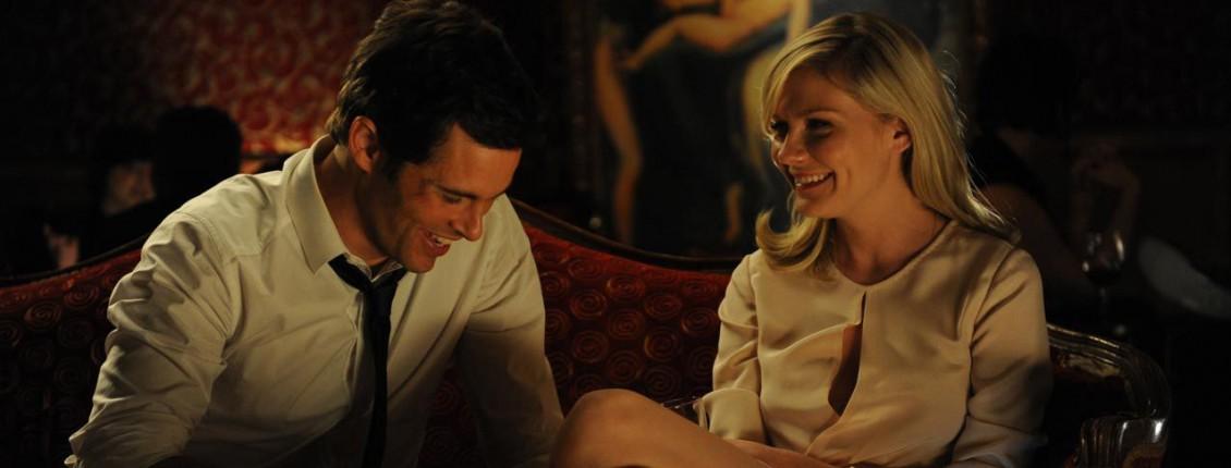 Bachelorette | Film Review | Slant Magazine  Bachelorette | ...
