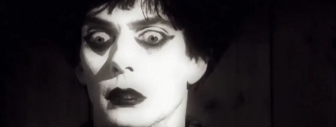The Cabinet of Dr. Caligari   2005   Film Review   Slant Magazine