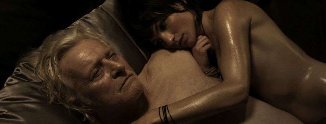 erotic film review