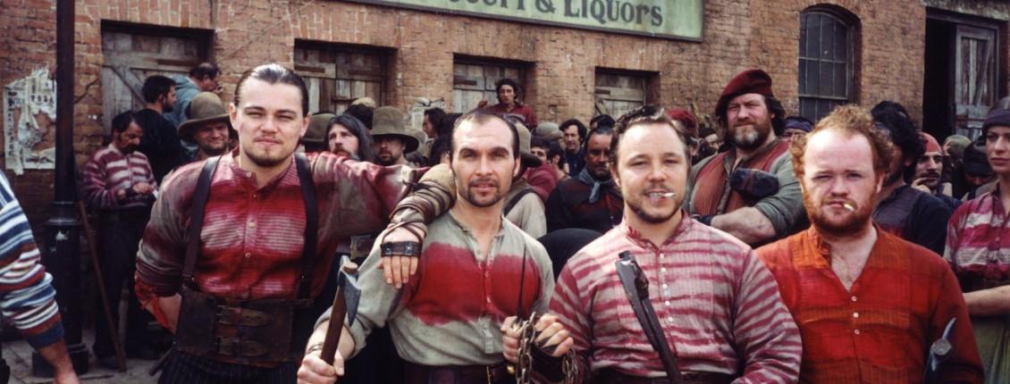 gangs of new york film review slant magazine gangs of new york