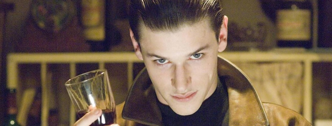 """hannibal rising essay I stopped watching """"hannibal"""" in season 1, after a corpse was carved into a cello, its vocal cords splayed like strings, then """"played"""" i stopped watching again when dr frederick chilton, played by the redoubtable raúl esparza, got his guts tugged out of his abdomen, like red-sauced."""