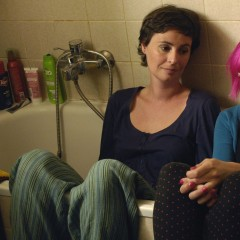 Lunacy | Film Review | Slant Magazine - photo#11