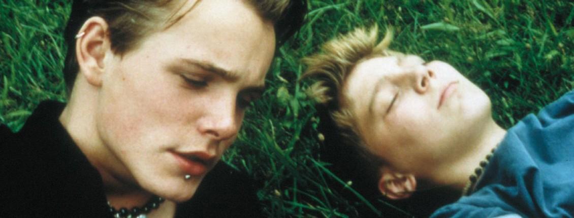 lie film review slant magazine