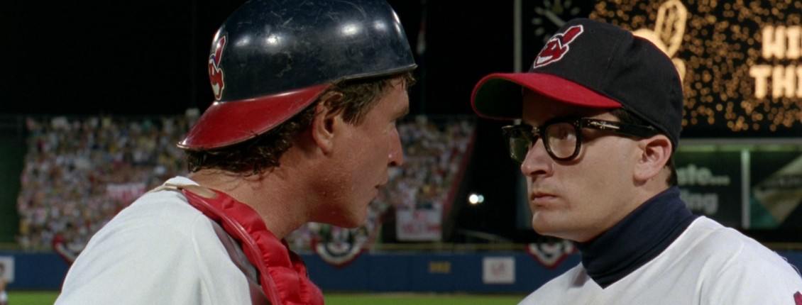 Quotes From Major League: Slant Magazine