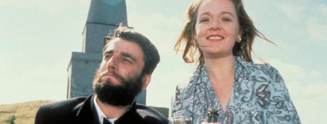 Marketa Lazarová (1967) - Rotten Tomatoes - Reviews