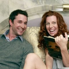 Queen of the Lot