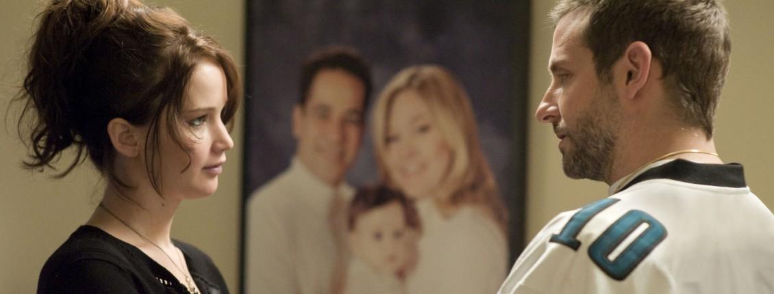 Silver Linings PlaybookSilver Linings Playbook   Film Review   Slant Magazine. Silver Linings Movie Summary. Home Design Ideas