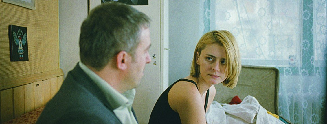 Tuesday, After Christmas | Film Review | Slant Magazine