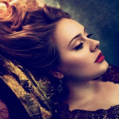 Grammy 2013 Winner Predictions