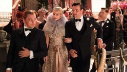 Oscar 2014 Winner Predictions: Costume Design