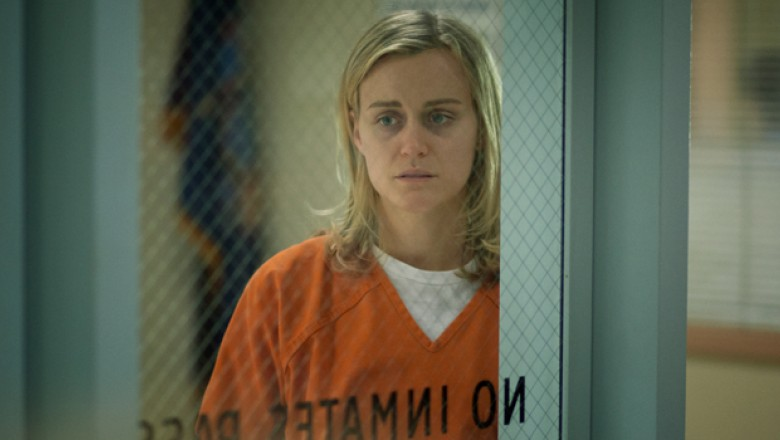 2014 Emmy Winner Predictions