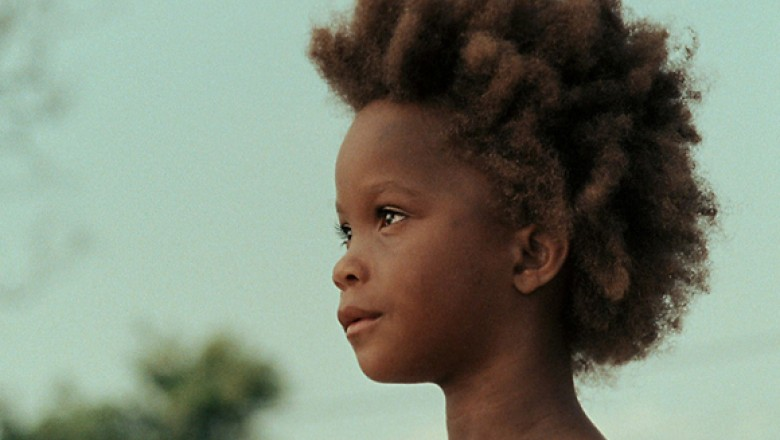 Oscar Prospects: Beasts of the Southern Wild