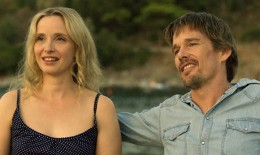 Oscar Prospects: Before Midnight, the Critics' Darling with a Sure-Thing Screenplay