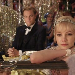 Oscar Prospects: The Great Gatsby, Young, Beautiful, and All Dressed Up for Eye-Candy Wins