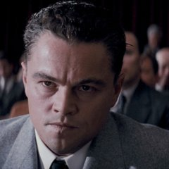 Oscar Prospects: J. Edgar