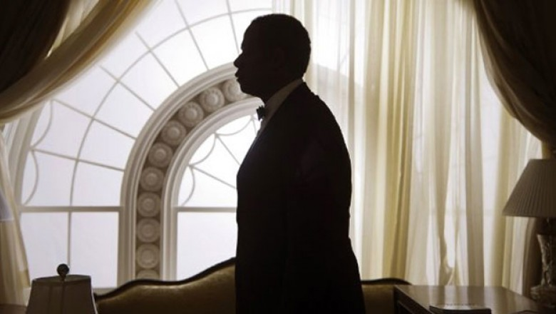 Oscar Prospects: Lee Daniels' The Butler, the Black-History Epic That Should Be Hogging the Buzz