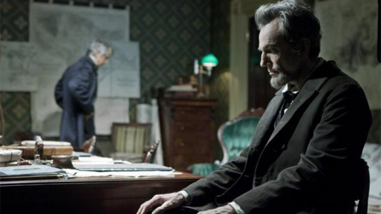 Oscar Prospects: Lincoln