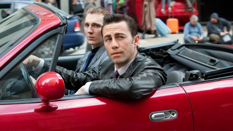 Oscar Prospects: Looper