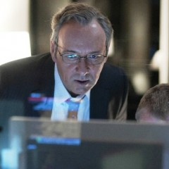 Oscar Prospects: Margin Call