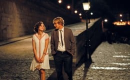 Oscar Prospects: Midnight in Paris