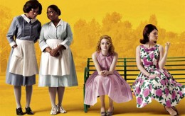 Oscar Prospects: The Help