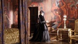 Oscar 2013 Winner Predictions: Production Design