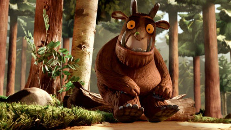 Oscar 2011 Winner Predictions: Animated Short