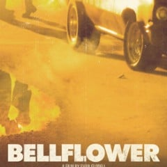 Into a Souped-Up Abyss: Evan Glodell's Bellflower