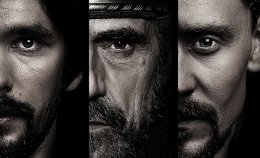 Watch the Trailer for BBC Two&#8217;s <em>The Hollow Crown</em> Series, Coming to iTunes, VOD, and DVD Aug. 27