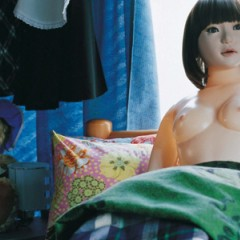 Film Comment Selects 2010: <em>Air Doll</em>