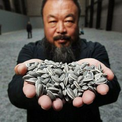 Human Rights Watch Film Festival 2012: <em>Ai Weiwei: Never Sorry</em>