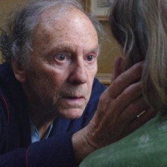 New York Film Festival 2012: <em>Amour</em> and <em>Not Fade Away</em>