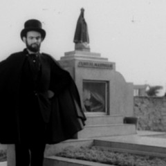 Rotterdam 2012: Coffin Joe