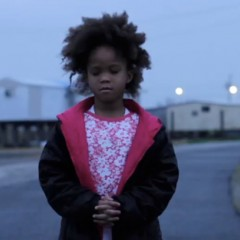 Sundance Film Festival 2012: <em>Beasts of the Southern Wild</em> and <em>Wrong</em>