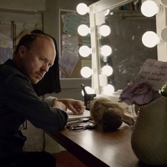 Telluride Film Review: <em>Birdman</em>