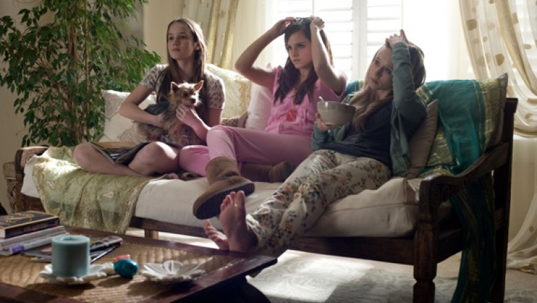 Cannes Film Festival 2013: <em>The Bling Ring</em> Review