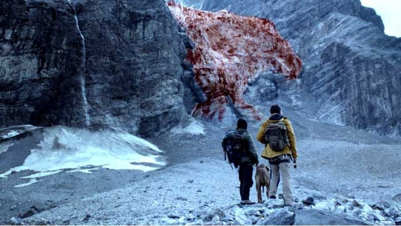 Film Comment Selects 2014: <em>Blood Glacier</em> Review