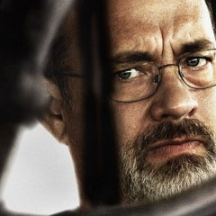 New York Film Festival 2013: <em>Captain Phillips</em> Review