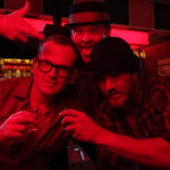 SXSW 2013: <em>Cheap Thrills</em> and <em>Short Term 12</em>