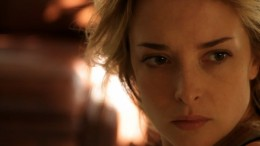 Fantastic Fest 2013: <em>Coherence</em>, <em>Patrick</em>, <em>Why Don&#8217;t You Play in Hell?</em>, &amp; <em>The Congress</em>