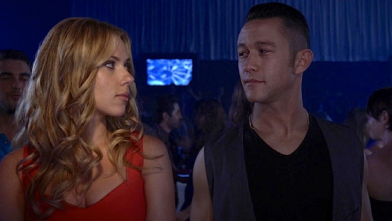 Sundance Film Festival 2013: <em>Don Jon&#8217;s Addiction</em> and <em>Touchy Feely</em>
