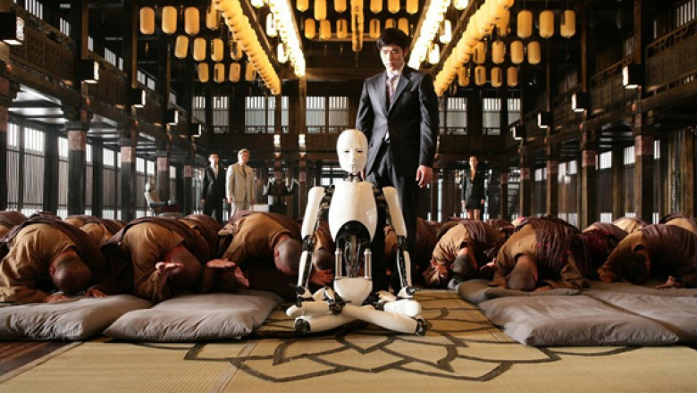 New York Asian Film Festival 2012: <em>Doomsday Book</em>, <em>Monsters Club</em>, <em>Guns N&#8217;Roses</em>, &amp; <em>Wu Xia</em>